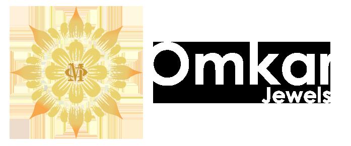 Omkar Jewels - Diamond Jewelry Manufacturer